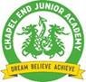 Chapel End junior logo.jpg