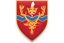 Chingford Foundation School.jpg