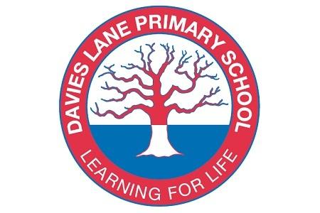 Davies Lane logo