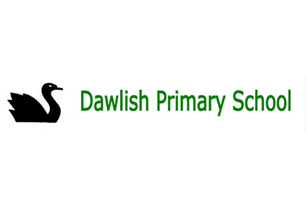 Dawlish Primary logo