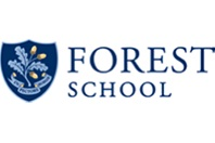 Forest School logo