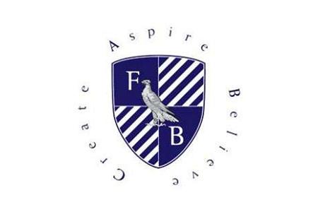 Frederick Bremer logo