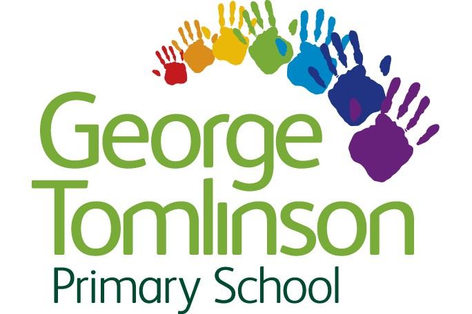 George Tomlinson.jpg