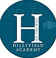 Hillyfield Academy logo