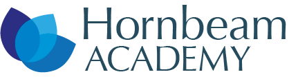 Hornbeam Academy logo