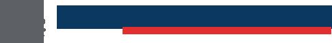 Jenny Hammond Primary School logo