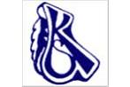 Kelmscott logo