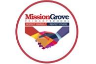 Mission Grove logo