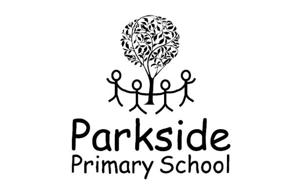 Parkside Primary logo
