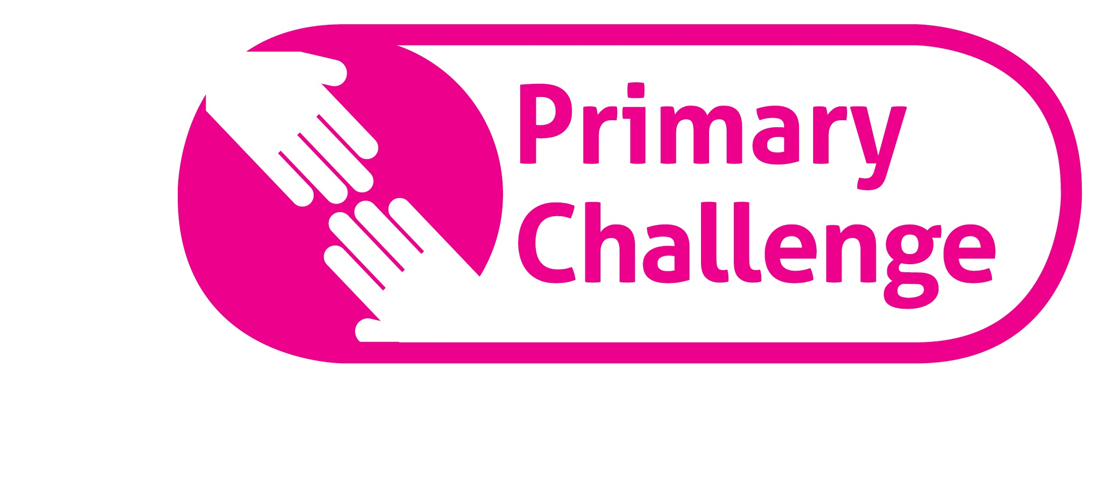 Primary Challenge-formatted.jpg
