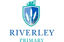 Riverly Primary logo