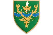 Rushcroft Foundation logo