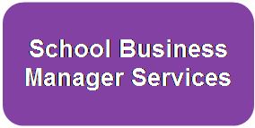 School Business Manager Services