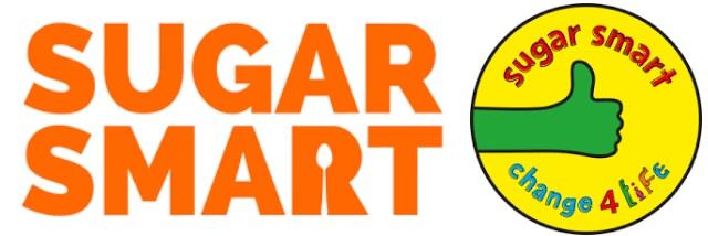 Sugar smart Pic.jpg