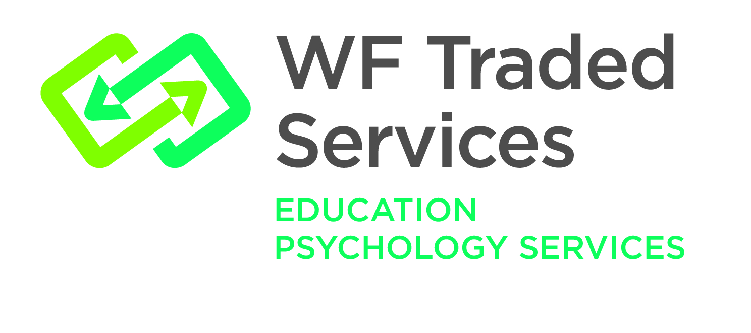 WF Traded Services - Educational Psychology Service logo