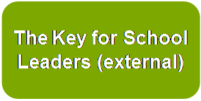 The Key for School Leaders (external)