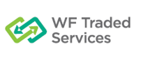 WF Traded Services logo