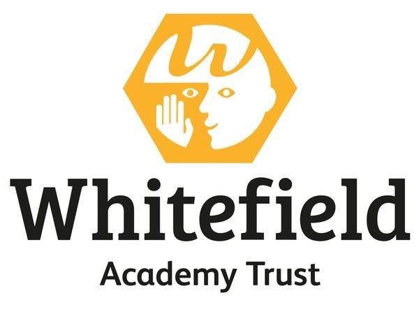 Whitefield Academy Trust thumbnail.jpg