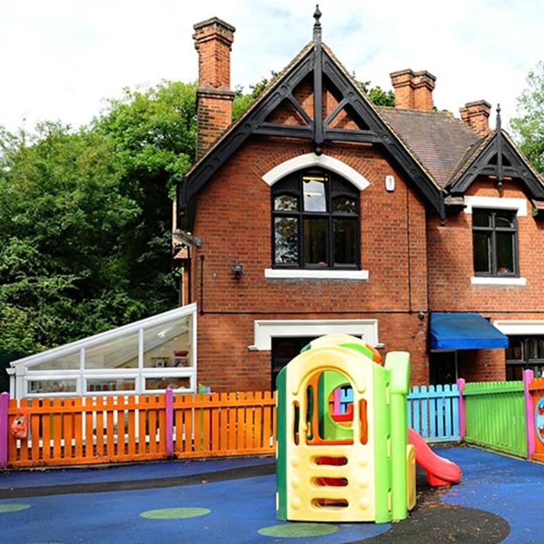 Yardley Forest Nursery.png