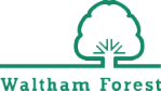 Supported by Waltham Forest