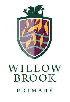 new WB logo.png