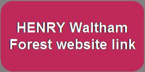 HENRY Waltham Forest website link