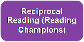 Reciprocal Reading (Reading Champions)