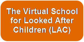 The Virtual School for Looked After Children (LAC)