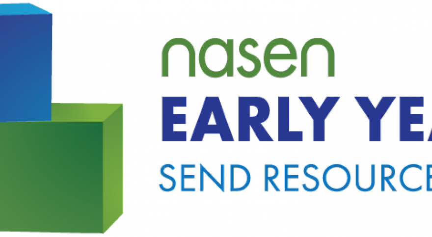 Nasen Early Year Image.png