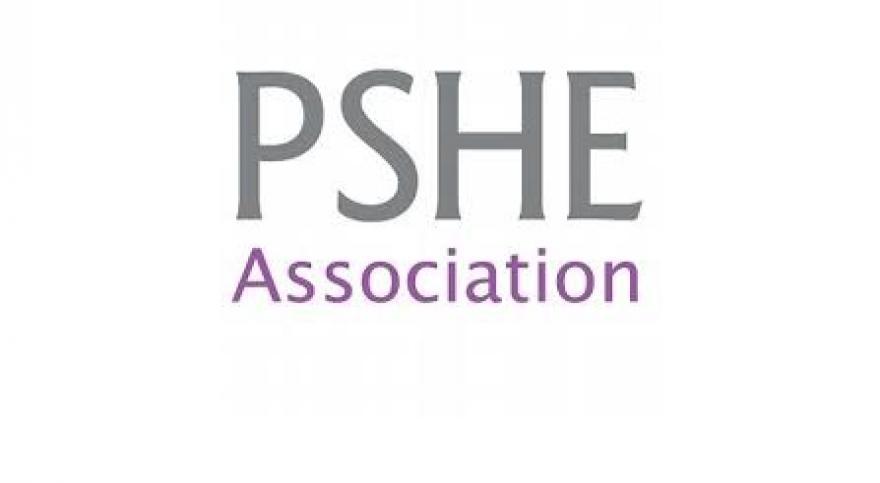 PSHE Association-carousel.jpg